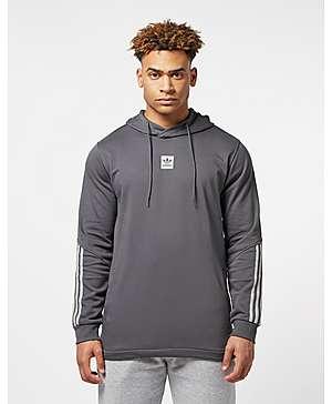 c394a55d adidas Originals Clothing   Men's Tracksuits & more   scotts Menswear