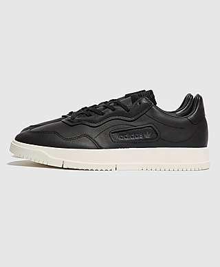 pas cher pour réduction c21d3 da298 adidas Originals Trainers & Shoes   Men's Footwear   scotts ...