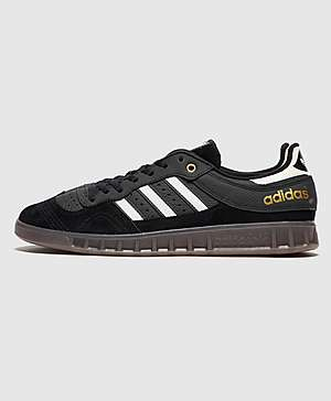3d07b2c6 adidas Originals Trainers & Shoes | Men's Footwear | scotts Menswear