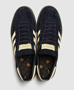 7b76c5a05866f adidas Originals Trainers & Shoes | Men's Footwear | scotts Menswear