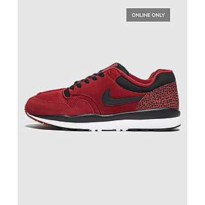 more photos a90da 5a35a Nike Trainers & Shoes | scotts Menswear