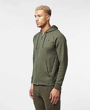 570a86f04 Nike Clothing | Men's Hoodies, Joggers & more | scotts Menswear