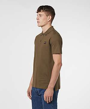 cf0155f693a Paul & Shark | Men's Clothing & Accessories | scotts Menswear
