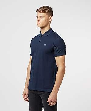 4e59ad58 Paul & Shark Clothing | Men's Jumpers & Jackets | scotts Menswear