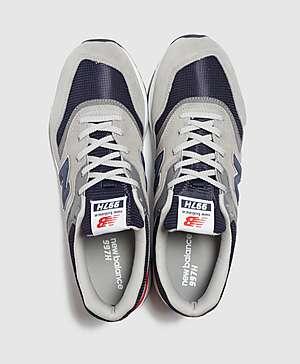 51602d2307 New Balance | scotts Menswear