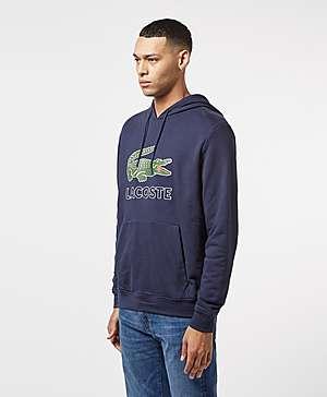 47e2a16cee Sale | Clothing - Lacoste | scotts Menswear