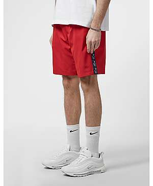 best loved 99be1 97160 Lacoste Tape Shorts ...