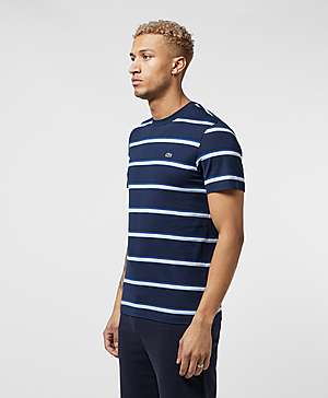 4bd27415be Lacoste Clothing | Men's Polos, Tracksuits & more | scotts Menswear