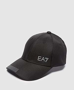a8b5c44b81 Emporio Armani EA7 Cap. Emporio Armani EA7 · Men's Caps