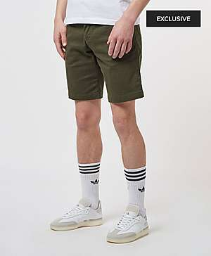 9e395c0da4 ... Lyle & Scott Chino Shorts - Exclusive Quick Buy ...