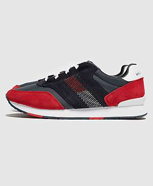 1584502d9480bf Sale | Tommy Hilfiger | scotts Menswear