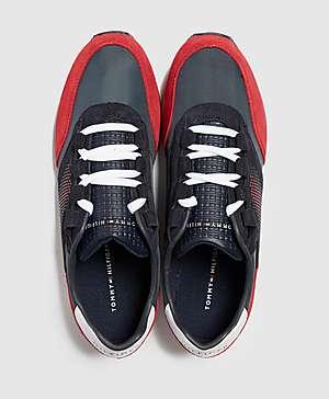 8d336463f Sale | Tommy Hilfiger | scotts Menswear