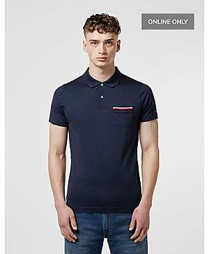 edb18fa43 Sale | Tommy Hilfiger | scotts Menswear