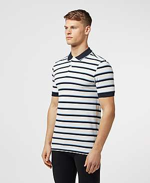 e6f8b88a9299cf Fred Perry Clothing | Men's Polos, T-Shirts & more | scotts Menswear