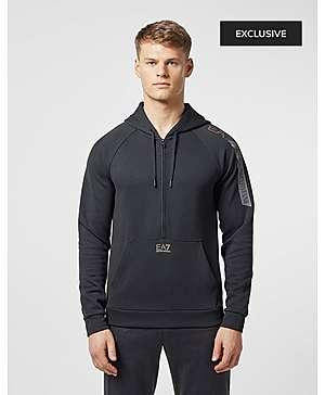 e428bf79 Sale   Emporio Armani EA7   scotts Menswear
