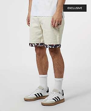 50d86d3429 Pretty Green Clothing | Men's Jackets & T-Shirts | scotts Menswear