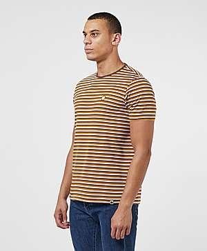 e4dfd1cc Pretty Green Clothing | Men's Jackets & T-Shirts | scotts Menswear