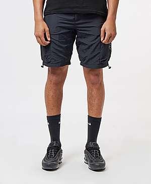 bdbe99618c Marshall Artist Garment Dyed Cargo Shorts Marshall Artist Garment Dyed Cargo  Shorts Quick Buy ...