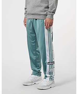 0c0d92d4b adidas Originals Tracksuit Bottoms | Men's Joggers | scotts Menswear