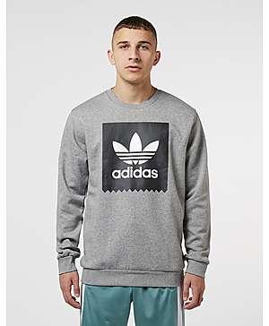 2a20c6c66 adidas Originals Clothing   Men's Tracksuits & more   scotts Menswear