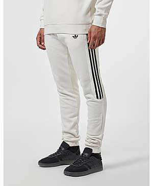c28ce44e7 adidas Originals Spirit Cuffed Fleece Pants ...