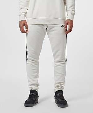 6dd1d9264 adidas Originals Spirit Cuffed Fleece Pants adidas Originals Spirit Cuffed  Fleece Pants