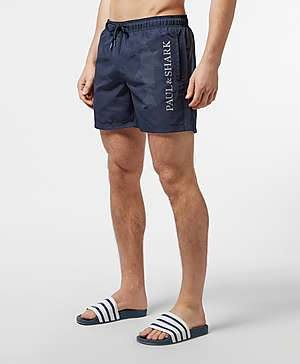 594ad0830e Paul & Shark | Men's Clothing & Accessories | scotts Menswear