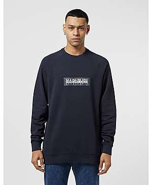 d42889528 Napapijri UK | scotts Menswear