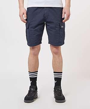 9713890029 Clothing - Napapijri | scotts Menswear