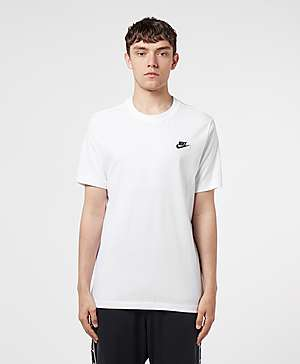 032ae4ae Nike Clothing | Men's Hoodies, Joggers & more | scotts Menswear