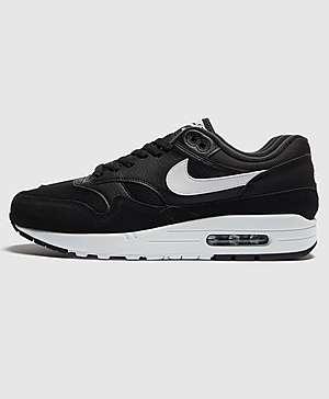 a20b8207b87 Men's Footwear | Shoes & Boots | scotts Menswear
