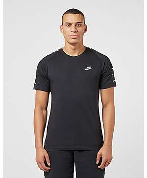 46b2b711e2055 Nike Clothing | Men's Hoodies, Joggers & more | scotts Menswear