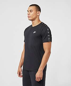 4bf04bbe83 Nike Clothing | Men's Hoodies, Joggers & more | scotts Menswear