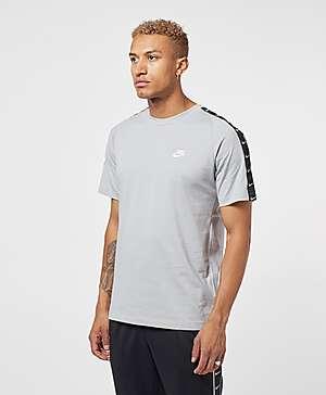 7d5fab80 Nike Clothing   Men's Hoodies, Joggers & more   scotts Menswear
