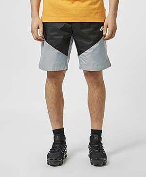 aba5fb1be Nike Clothing | Men's Hoodies, Joggers & more | scotts Menswear