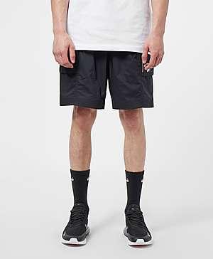 low priced 0343b 30d16 Nike Windrunner Shorts Nike Windrunner Shorts