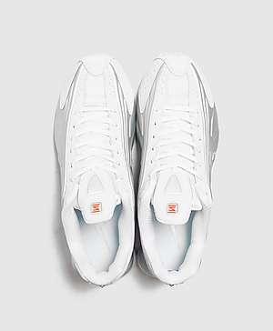 e6f0c32899405 Men's Footwear   Shoes & Boots   scotts Menswear