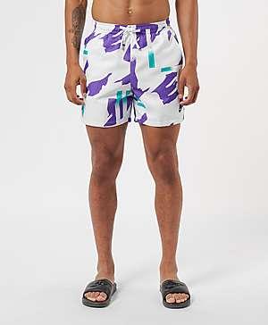 c6bb3518df237 Nike Tennis Swim Shorts Nike Tennis Swim Shorts