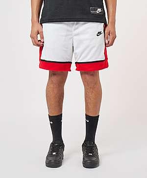 size 40 e8219 bc926 Nike Mesh Shorts Nike Mesh Shorts