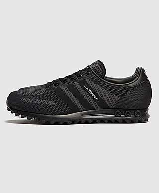 cheap for discount 6230e d2f93 adidas Originals Trainers & Shoes | Men's Footwear | scotts ...