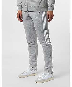 6db9e0ec8 adidas Originals Spirit Cuffed Fleece Pants ...