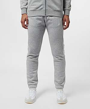 42c97058 adidas Originals Spirit Cuffed Fleece Pants adidas Originals Spirit Cuffed  Fleece Pants