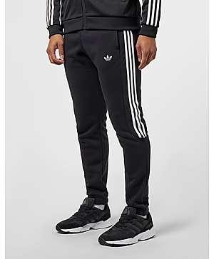 32cf7f403 adidas Originals Clothing | Men's Tracksuits & more | scotts Menswear