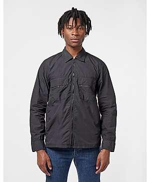 e2735240 BOSS Casual   scotts Menswear