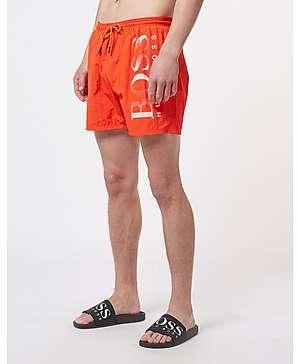 f0a1339b Mens' Designer Swimwear | scotts Menswear