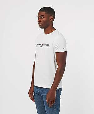 1b91230e Clothing - Tommy Hilfiger | scotts Menswear