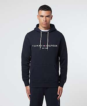5fc2f3695 Clothing - Tommy Hilfiger | scotts Menswear