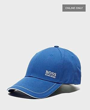 58314df8dffbf BOSS Mini Logo Cap ...