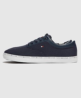 Original Kauf Details für vielfältig Stile Sale | Footwear - Tommy Hilfiger Trainers | scotts Menswear