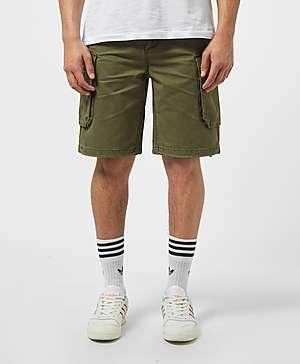 0a15087ee0 Mens shorts | scotts Menswear